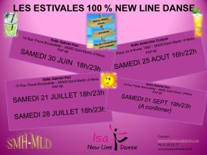 Estivales newline 2018 (1)